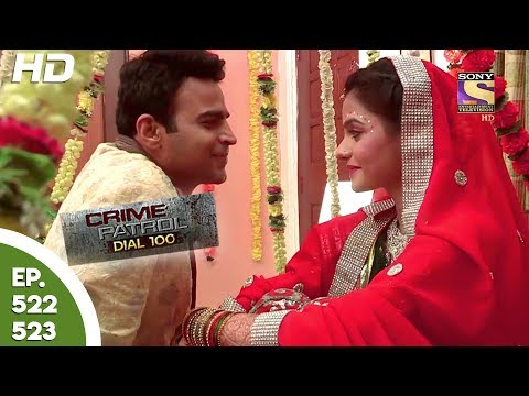 Video Crime Patrol Dial 100 - क्राइम पेट्रोल  - Kanpur Murder Case - Ep 522 & 523  - 28th June, 2017 download in MP3, 3GP, MP4, WEBM, AVI, FLV January 2017