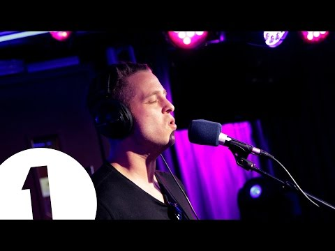 OneRepublic - Budapest (George Ezra cover) lyrics