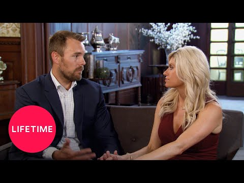 Married at First Sight: Amber and Dave Make Their Decision (Season 7, Episode 16)   Lifetime