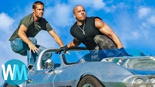 Nonton Top 10 Best Fast and Furious Characters Film Subtitle Indonesia Streaming Movie Download