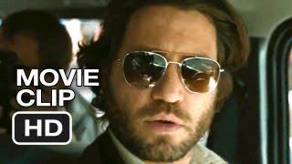Nonton Zero Dark Thirty Movie CLIP - White Car (2012) - Jessica Chastain Movie HD Film Subtitle Indonesia Streaming Movie Download