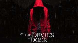 Nonton At The Devil S Door 2014  Rant   Movie Review Film Subtitle Indonesia Streaming Movie Download