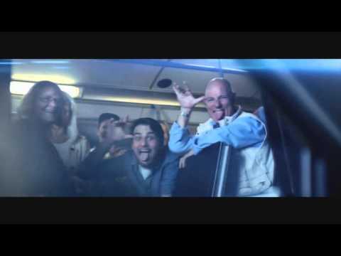 史上最屌的巴士,總統想坐聽說還要排隊呢!!