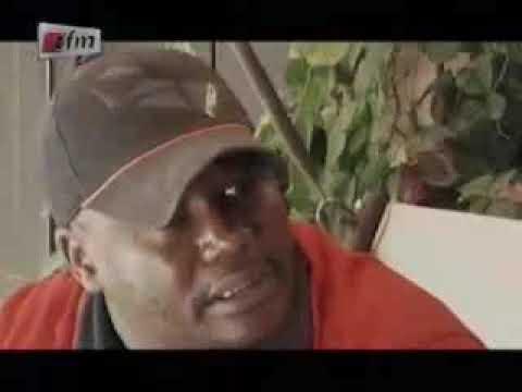 Un Café Avec - Saison 2 Episode 3 - 13 Juin 2012