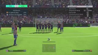 On PES 2018 were renewed the free kick and penalty kick. We see in detail the shot and the goal of the latter☀ Curse Network: https://www.unionforgamers.com/apply?referral=kerzoqpuyy94nn●► VIDEOGAMES DISCOUNTS -70% https://www.instant-gaming.com/igr/SGDiscount/☀ SEGUIMI SU QUESTI SOCIAL:●► Pagina Facebook: https://www.facebook.com/SuicideGamingOfficial/●► Google+: http://bit.ly/2spdJFW●► SELLFY: https://sellfy.com/HerobrineHD☀ PESCOMMUNITY ITALIA SOCIAL:●► PESItalia Facebook: https://www.facebook.com/PESCommunityit/●► Twitter PESItalia: https://www.twitter.com/PESCommunityit●► WebSite: http://pescommunity.altervista.org/●► Instagram: https://www.instagram.com/pescommunityit☀ Business: marcosarullo89@gmail.com☀ NoCopyrightSounds: https://www.youtube.com/user/NoCopyrightSounds© Copyright by Marco Sarullo aka SuicideGaming