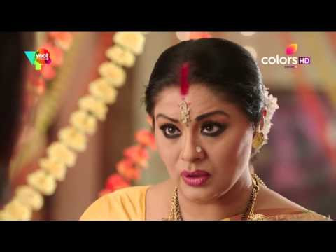 Naagin--17th-April-2016--नागिन