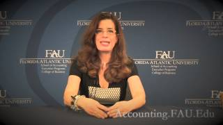 The Behaviors of Fraud - with Rebecca S. Busch