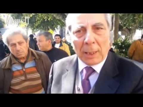 Ombre di 'ndrangheta sulla Rai. Paolo Romeo tra criminalità e Commissione di Vigilanza