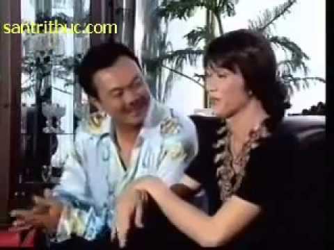 Hoài Linh Chí Tài 2013 - Việt Kiều 100USD