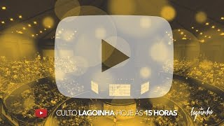01/01/2017 - CULTO RHEMA