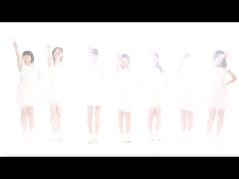 『羽ばたくんだ!』 フルPV ( I'S9 #Is9 )
