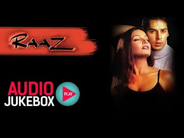 Raaz-jukebox-full-album