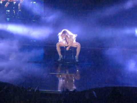 Video Beyoncé ft. Jay Z (LIVE) - 11. Drunk In Love ft. Jay Z download in MP3, 3GP, MP4, WEBM, AVI, FLV January 2017