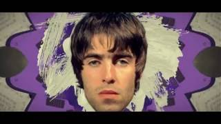 Nonton Supersonic   Official Oasis Documentary Film Trailer  Hd  Film Subtitle Indonesia Streaming Movie Download