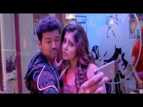 Crazy Feeling Full Video Song Download | Nenu Sailaja Video Songs - Live  videos Hub