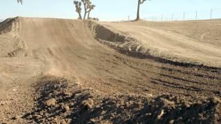 10. 2014 Yamaha YZ450F | Dirt Rider 450F MX Shootout
