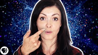 The Quantum Power of the Human Nose by BrainCraft