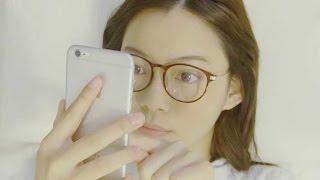 セレクトショップBONNE|ボンヌPR映像/「BONNE TRIC」