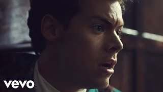 Download Lagu Harry Styles - Kiwi Mp3