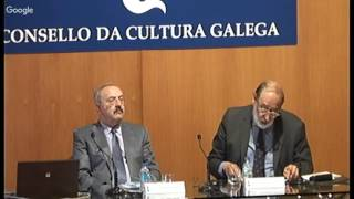 Opening lecture The uses of ethnic identities between history and memory: an approach, Fernando Devoto