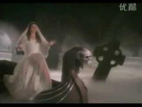 莎拉布莱曼 剧院魅影.flv