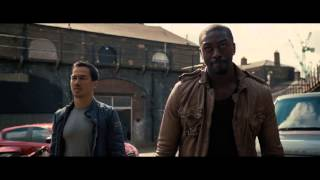 Nonton Форсаж 6. Русский трейлер  The Fast and the Furious 6 (2013) Film Subtitle Indonesia Streaming Movie Download