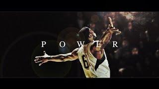 Future - Power ft. DJ Forgotten