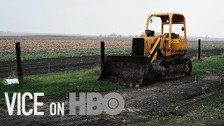 Video The Realities Of Trump's Trade War | VICE on HBO MP3, 3GP, MP4, WEBM, AVI, FLV Juni 2019
