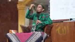 Video PARA MUNAFIK WAJIB TAU !! ust Adi Hidayat MP3, 3GP, MP4, WEBM, AVI, FLV Desember 2017