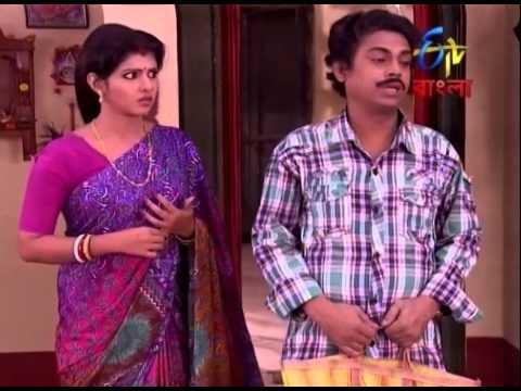 Dui Prithibi - ??? ?????? - 31st October 2014 - Full Episode 31 October 2014 09 PM