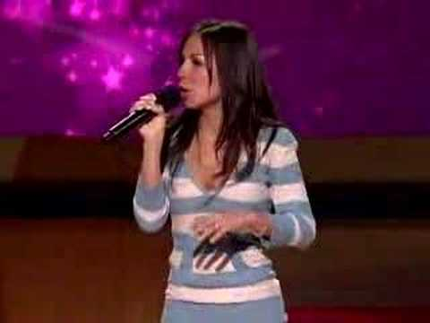 MAD tv - Anjelah Johnson