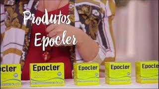 Produtos Eplocer