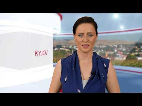 TVS: Kyjov - 14. 4. 2018