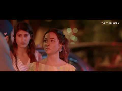 Muh Me L*nd Dungi - Naira Version Full Gaali Cut - College Romance -The Timeliners #Bagga #Bbkivines