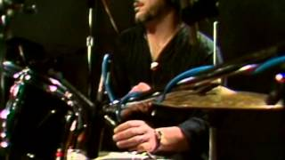 Steve Gadd - Richard Tee: My Little Brother