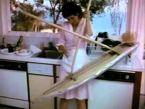 Maid To Order (1987) Full Movie DVD - YouTube