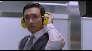 Nonton Chasing 2016 Trailer                                Film Subtitle Indonesia Streaming Movie Download