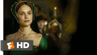 Nonton The Other Boleyn Girl (4/11) Movie CLIP - Looking for a Great Man (2008) HD Film Subtitle Indonesia Streaming Movie Download