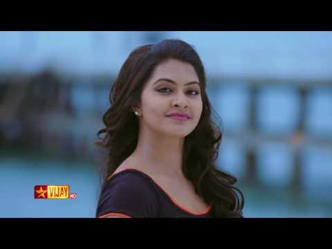 Saravanan-Meenatchi--From-18th-July-2016--Promo-3