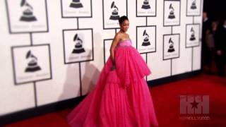 Faves And Fails: 2015 Grammy Awards Fashion