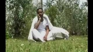 Ethiopian Comedy Hit