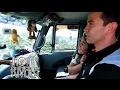 Jhonny Rivera - Me Tragaba Tus Mentiras  (Vídeo Oficial)