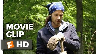 The Witness Movie CLIP - My Sister Kitty (2016) - Documentary HD by Movieclips Film Festivals & Indie Films