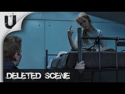 The 5th Wave | Deleted Scene