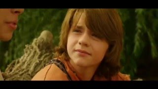 Nonton Tom Sawyer And Huckleberry Finn  2014  Meeting At River Scene Film Subtitle Indonesia Streaming Movie Download