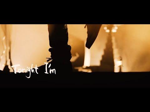 JIN AKANISHI赤西仁- Feelin' (Official Music Video)