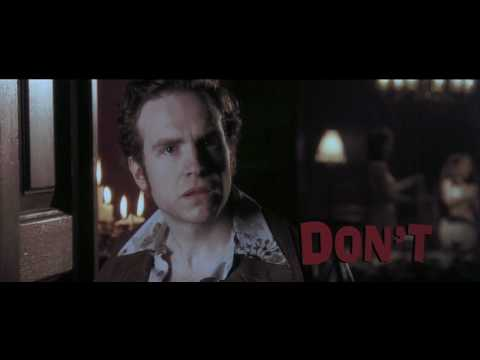 Grindhouse - Grindhouse fake Trailers 720p HD a very very very weird video i found on the internetXD.