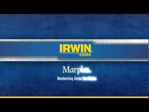 Irwin Marples Saw Blades