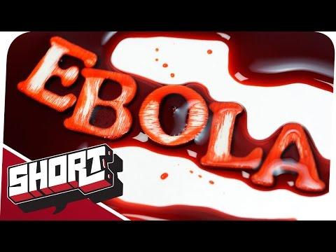 Ebola - Die geplante Epidemie?!