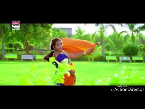 Video Bhojpuri video MX DJ 2018: https://goo.gl/images/xjH1pv [19/11, 10:01 PM] sumeshsah706: https:/ download in MP3, 3GP, MP4, WEBM, AVI, FLV January 2017